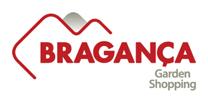BRAGANÇA GARDEM SHOPPING