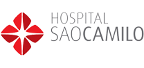 HOSPITAL SÃO CAMILO