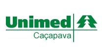UNIMED CAÇAPAVA