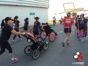 1 300x225 - WSoul Race Corrida Feminina com 5km e 10km