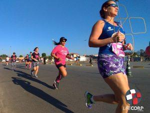 10 300x225 - WSoul Race Corrida Feminina com 5km e 10km