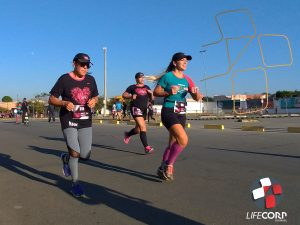 11 300x225 - WSoul Race Corrida Feminina com 5km e 10km