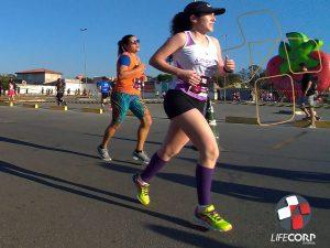 13 300x225 - WSoul Race Corrida Feminina com 5km e 10km