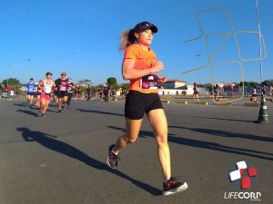 15 300x225 - WSoul Race Corrida Feminina com 5km e 10km
