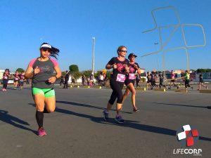 16 300x225 - WSoul Race Corrida Feminina com 5km e 10km
