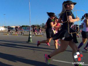 17 300x225 - WSoul Race Corrida Feminina com 5km e 10km