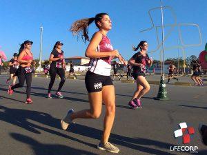 18 300x225 - WSoul Race Corrida Feminina com 5km e 10km