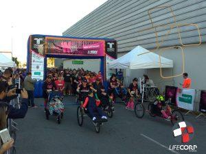 2 300x225 - WSoul Race Corrida Feminina com 5km e 10km