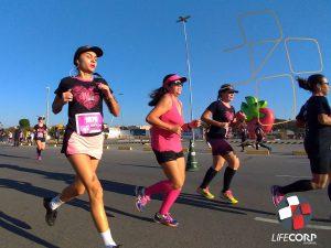 20 300x225 - WSoul Race Corrida Feminina com 5km e 10km