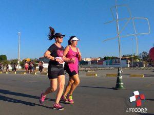 22 300x225 - WSoul Race Corrida Feminina com 5km e 10km
