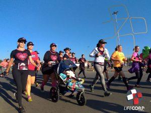 26 300x225 - WSoul Race Corrida Feminina com 5km e 10km
