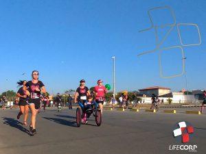 27 300x225 - WSoul Race Corrida Feminina com 5km e 10km