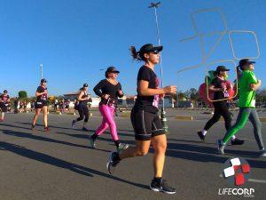 28 300x225 - WSoul Race Corrida Feminina com 5km e 10km