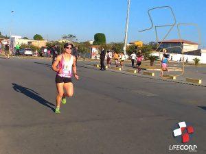 3 300x225 - WSoul Race Corrida Feminina com 5km e 10km