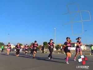 31 300x225 - WSoul Race Corrida Feminina com 5km e 10km
