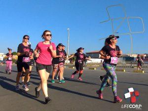 32 300x225 - WSoul Race Corrida Feminina com 5km e 10km