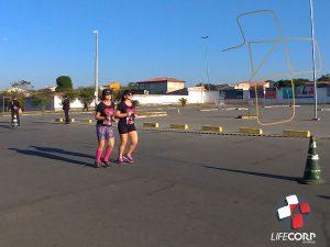 34 300x225 - WSoul Race Corrida Feminina com 5km e 10km