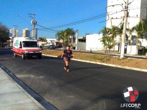 38 300x225 - WSoul Race Corrida Feminina com 5km e 10km