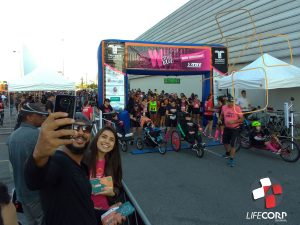 46 300x225 - WSoul Race Corrida Feminina com 5km e 10km