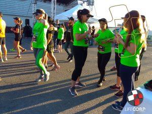 49 300x225 - WSoul Race Corrida Feminina com 5km e 10km