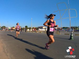5 300x225 - WSoul Race Corrida Feminina com 5km e 10km