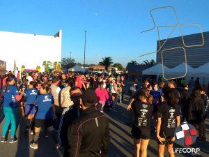 50 300x225 - WSoul Race Corrida Feminina com 5km e 10km