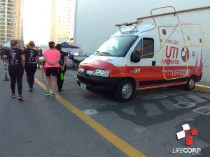 51 300x225 - WSoul Race Corrida Feminina com 5km e 10km