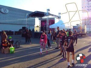52 300x225 - WSoul Race Corrida Feminina com 5km e 10km