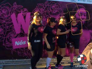 53 300x225 - WSoul Race Corrida Feminina com 5km e 10km