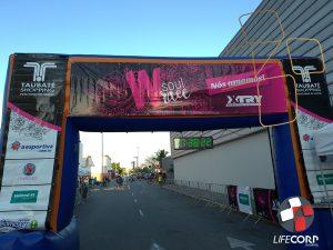 55 300x225 - WSoul Race Corrida Feminina com 5km e 10km