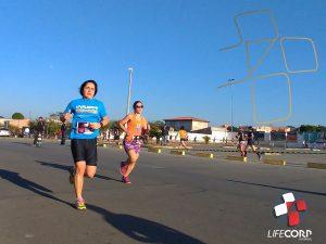 6 300x225 - WSoul Race Corrida Feminina com 5km e 10km