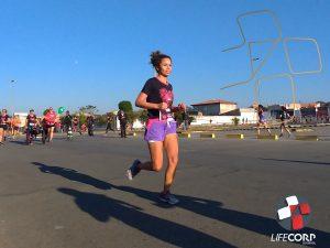 7 300x225 - WSoul Race Corrida Feminina com 5km e 10km