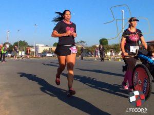 8 300x225 - WSoul Race Corrida Feminina com 5km e 10km