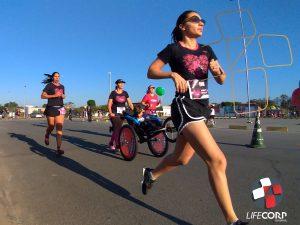 9 300x225 - WSoul Race Corrida Feminina com 5km e 10km