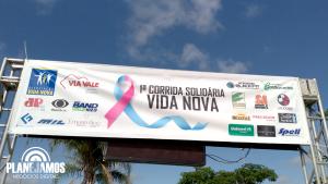 16 1 300x169 - 1ª CORRIDA SOLIDÁRIA VIDA NOVA – TAUBATÉ / SP