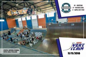 45554216 2199782433575917 8030602242287468544 o 300x200 - Competição de skate atletas internacionais em Taubaté