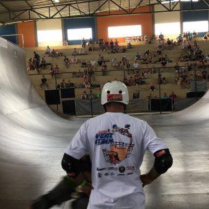 46002488 2202379039982923 8131986624641761280 n 1 300x300 - Competição de skate atletas internacionais em Taubaté