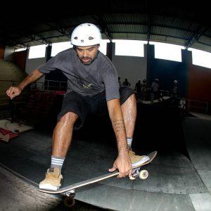 46024669 2412283615665443 8774111761839161344 n 300x300 - Competição de skate atletas internacionais em Taubaté