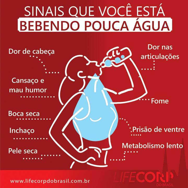 55473407 1491476617656372 4691835055973072896 n - 🚑 Os benefícios de beber água nós já conhecemos!