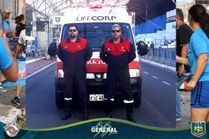 57096950 1509350305869003 8608215055143534592 o 300x200 - 34ª EDIÇÃO GENERAL SALGADO - Cobertura Life Corp do Brasil