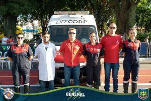57174849 1509350285869005 9059575715195781120 o 300x200 - 34ª EDIÇÃO GENERAL SALGADO - Cobertura Life Corp do Brasil