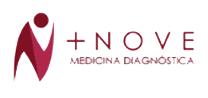 MaisNove Medicina Diagnóstica